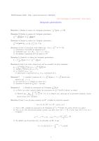 exo_integgen.pdf