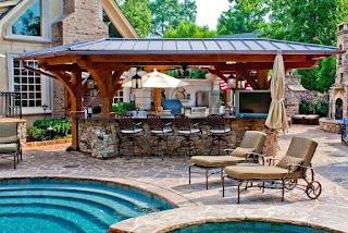 Outdoor Kitchen Designs with Pergolas Beautiful Pergola Design Ideas Pergola Most