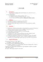 04-Syncope Sémiologie APP CARDIOVASCULAIRE.pdf