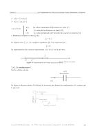 electrotechniquefondamentale_I_2.pdf