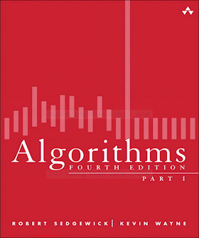0133798690 {F051B3C7} Algorithms Part I (4th ed.) [Sedgewick _ Wayne 2014].pdf