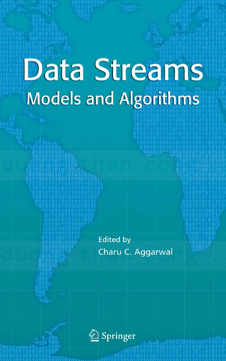 0387287590 {FC4B868D} Data Streams_ Models and Algorithms [Aggarwal 2006-11-27].pdf