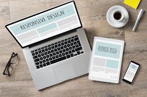 Prémium weboldal készítés Budapest - Egyedi CMS rendszerrel