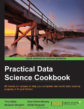 Practical Data Science Cookbook.pdf