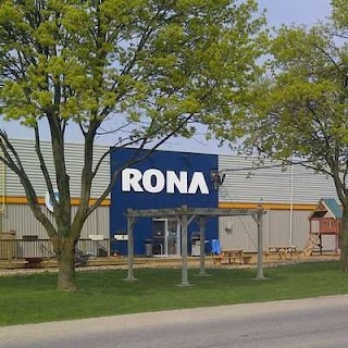 Outdoor Store Kitchener Bfd Rona Building Centre on Twitter Inlitedesign