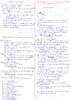 5-Vitamines et coenzymes.pdf