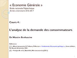 Cours D'économie génerale 4.pdf