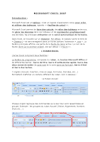 2013 DEBUT COURS EXCEL.docx