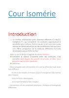 Isomérie.pdf