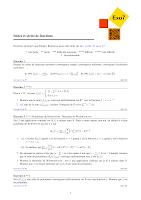 Suites Et Séries De Fonction Exo 7.pdf