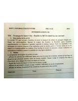 Interrogation (2) SI (Section A, 2015).pdf