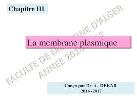 Diapo Membrane plasmique.pdf