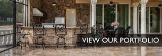 Outdoor Kitchen Orlando Fl Premier Tampa Store Grills