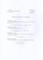examen final maths 2 USTHB 2011-2012.jpg