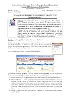 Série de TP 02 Manipuler les Procédures, les Fonctions et les.pdf