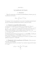 fourier[1].pdf