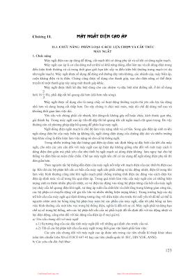 Thiet Bi Dien_ph32.pdf