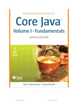 Prentice.Hall.Core.Java.Volume.I.Fundamentals.8th.Edition.Sep.2007.pdf