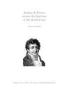 pdf_Fourier2009.pdf