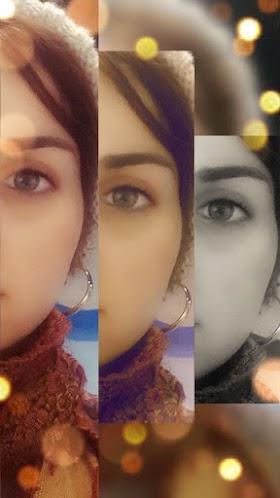 Sara_Ali's profile picture'