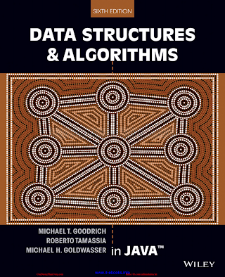 Data Structures and Algorithms in Java, 6th Edition, 2014.pdf