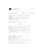 EMD_2013-2014.pdf