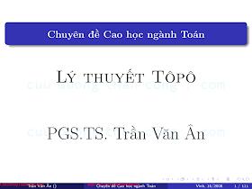 TOPO-CAOHOC-TRAN-VAN-AN.pdf