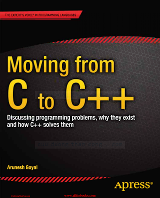 Moving from C to C++.pdf