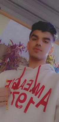 Rekan_dev's profile