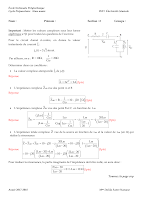 INT1-CP - S2 - Cor.pdf