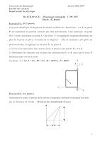 Examen de rattrapage epst +correction 2007.doc