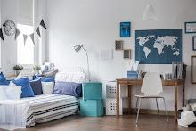 Havidíjas weboldal keresőoptimalizálás : Lomtalanítás, lakáskiürítés