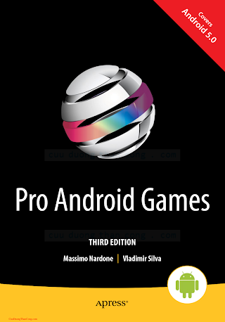 Apress Pro Android Games 3rd (2015).pdf