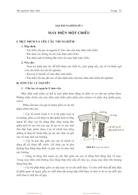 GT_Maydien_maydien_TN MD 1 chieu.pdf