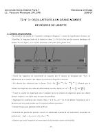 TD3_Université Denis Diéderot.pdf