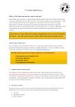 7th Lichfield DBS Process