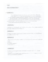 Série de td n1 probabilité.pdf