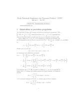 Cours complet transformation de Fourier Analyse 4 Enstp.pdf