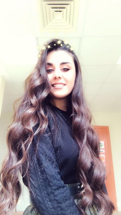 Sivarr_Hussen profile picture