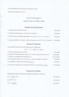 Devoir surveillé sur les series de Fourier Analyse 4 Epsto 2012.pdf
