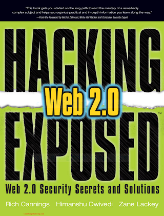 Hacking Exposed - Web 2.0.pdf