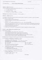 Examen LOGIQUE + Correction (ISIL A, Janvier 2016).pdf