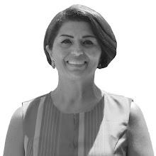 Sue Abrahams Real Estate Agent