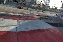 Long Beach é palco da decisão da IndyCar 2021