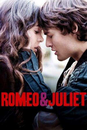 Romeo & Juliet kurdish poster