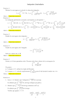 exercices_corriges_integrales_generalisees.pdf