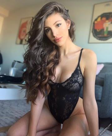 Rosana Hernandez Photo