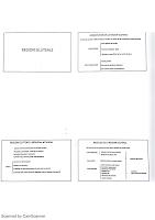Région gluteal .pdf