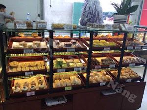 Tiệm Bánh Đồng Tâm Cần Tuyển Nhân Viên Nữ Bán Hàng Tại Đà Nẵng