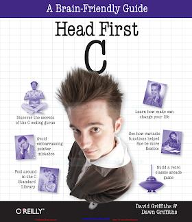 Head First C.pdf